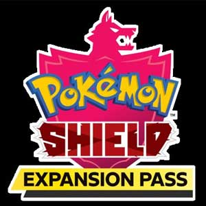 Kaufe Pokémon Shield Expansion Pass Nintendo Switch Preisvergleich