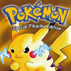 Pokemon Yellow Nintendo 3DS Download Code im Preisvergleich kaufen