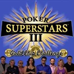 Poker Superstars 3 Key Kaufen Preisvergleich