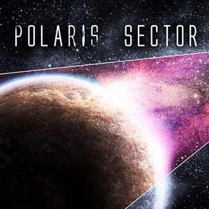 Polaris Sector Key Kaufen Preisvergleich