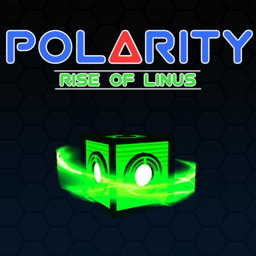 Polarity Key Kaufen Preisvergleich