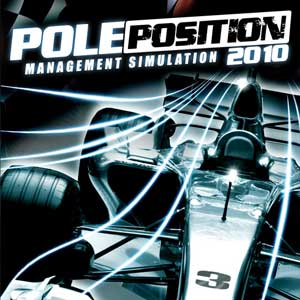 Pole Position 2010 Key Kaufen Preisvergleich