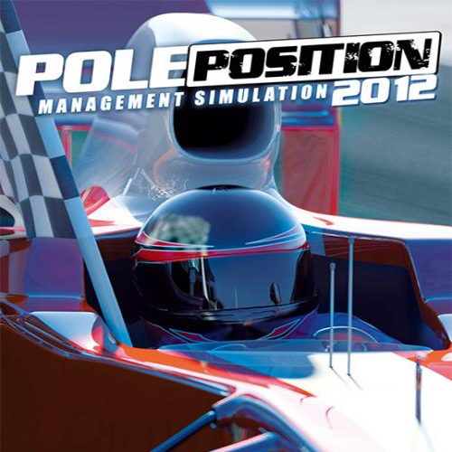 Pole Position 2012 Key kaufen - Preisvergleich