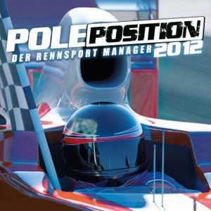 Pole Position Management Simulation 2012 Key Kaufen Preisvergleich