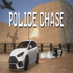 Police Chase Key kaufen Preisvergleich