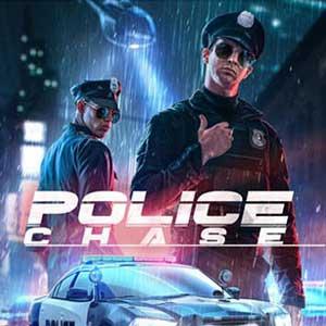 Kaufe Police Chase Xbox One Preisvergleich