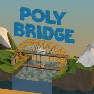Poly Bridge Key Kaufen Preisvergleich