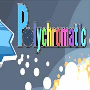 Polychromatic Key Kaufen Preisvergleich