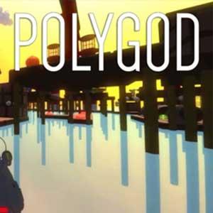 Polygod Key Kaufen Preisvergleich