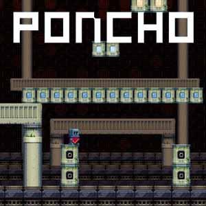 Poncho Key Kaufen Preisvergleich