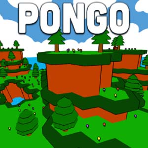 Pongo Key Kaufen Preisvergleich