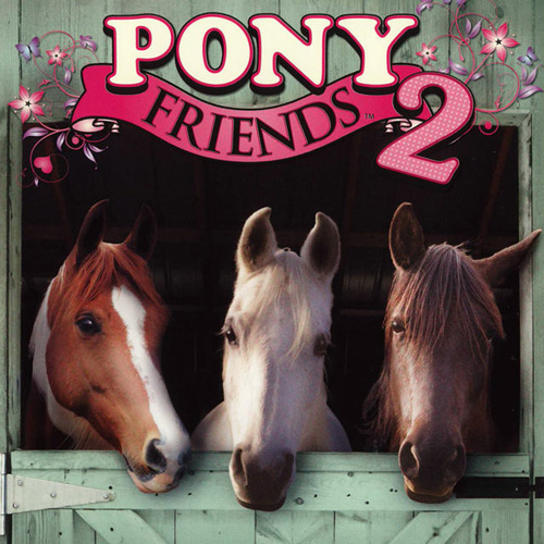 Pony Friends 2 Key Kaufen Preisvergleich