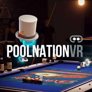Pool Nation VR Key Kaufen Preisvergleich