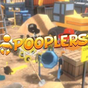 Kaufe Pooplers Nintendo Switch Preisvergleich
