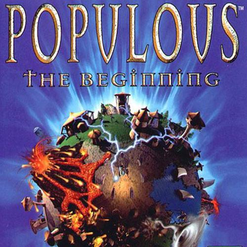 Populous The Beginning Key Kaufen Preisvergleich