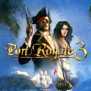 Port Royale 3 Xbox 360 Code Kaufen Preisvergleich