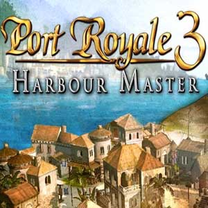 Port Royale 3 Harbour Master Key Kaufen Preisvergleich