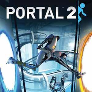Portal 2 PS3 Code Kaufen Preisvergleich