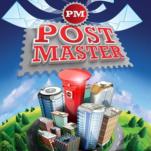 Post Master Key Kaufen Preisvergleich