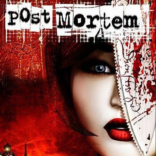 Post Mortem Key Kaufen Preisvergleich
