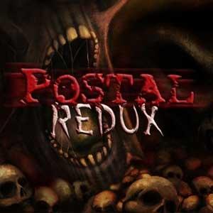 POSTAL Redux Key Kaufen Preisvergleich