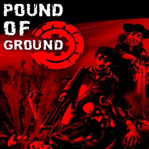 Pound of Ground Key Kaufen Preisvergleich