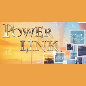 Power Link VR Key Kaufen Preisvergleich
