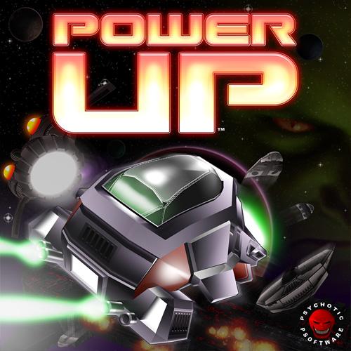 Power Up Key Kaufen Preisvergleich