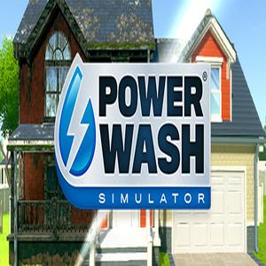 PowerWash Simulator Key kaufen Preisvergleich