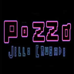 Pozzo Jello Crusade