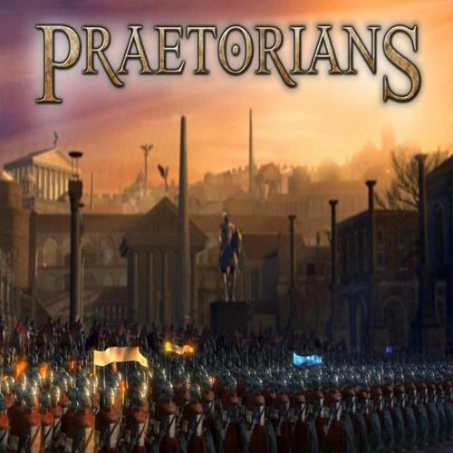 Praetorians Key Kaufen Preisvergleich