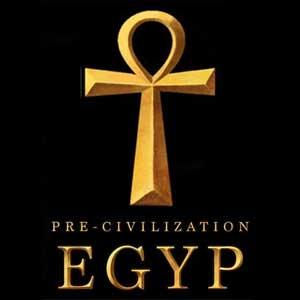 Pre-Civilization Egypt Key Kaufen Preisvergleich