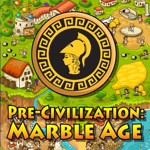 Pre-Civilization Marble Age Key Kaufen Preisvergleich