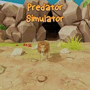 Predator Simulator Key Kaufen Preisvergleich