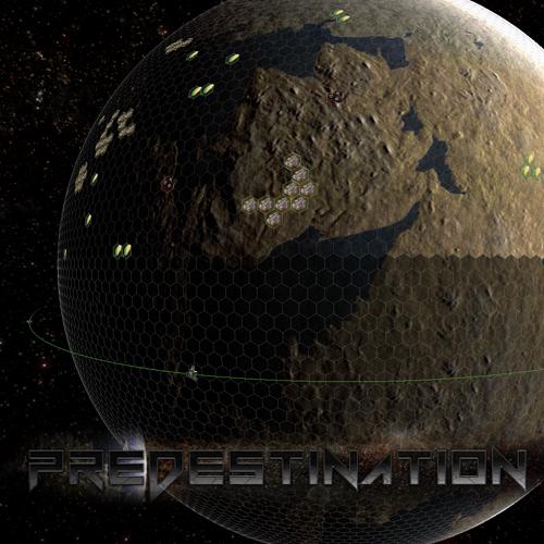 Predestination Key Kaufen Preisvergleich