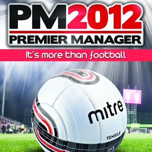 Premier Manager 2012 Key Kaufen Preisvergleich