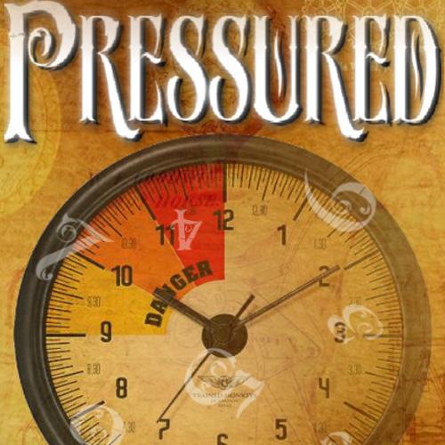 Pressured Key Kaufen Preisvergleich