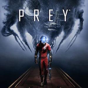 Kaufe Prey Xbox Series Preisvergleich