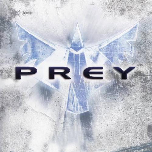 Prey Xbox 360 Code Kaufen Preisvergleich