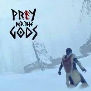 Praey for the Gods Key Kaufen Preisvergleich