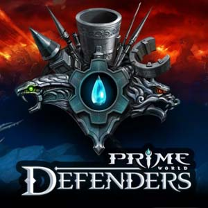 Prime World Defenders Key Kaufen Preisvergleich