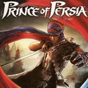 Prince of Persia Xbox 360 Code Kaufen Preisvergleich