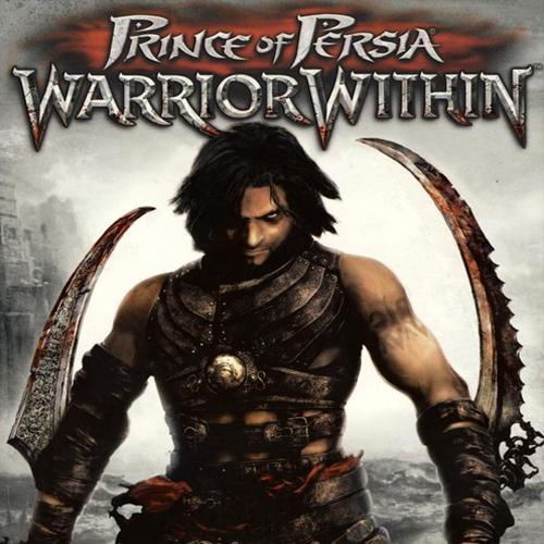 Prince of Persia Warrior Within Key Kaufen Preisvergleich