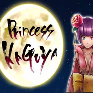Princess Kaguya Legend of the Moon Warrior Key Kaufen Preisvergleich