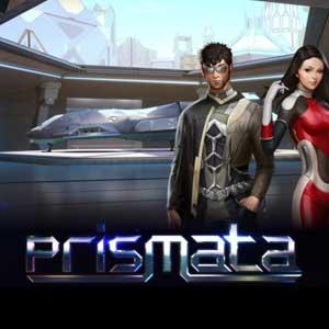 Prismata Key kaufen Preisvergleich