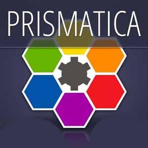 Prismatica Key Kaufen Preisvergleich