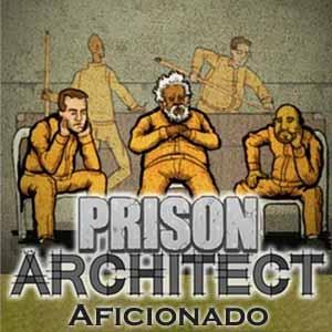 Prison Architect Aficionado Key Kaufen Preisvergleich