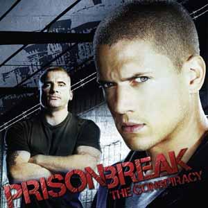 Prison Break The Conspiracy Xbox 360 Code Kaufen Preisvergleich