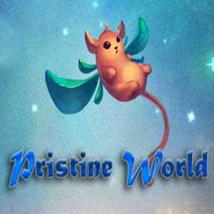 Pristine World Key Kaufen Preisvergleich