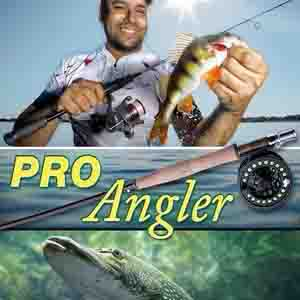 Pro Angler 2015 Key Kaufen Preisvergleich